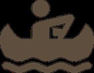 Kanoture